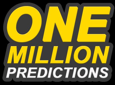 onemillionpredictions-470-350